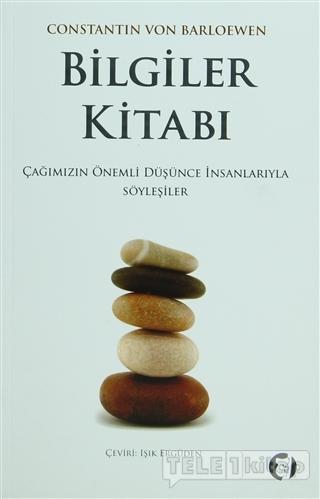 Bilgiler Kitabı