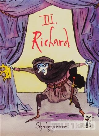 3. Richard