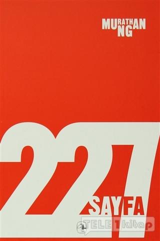 227 Sayfa