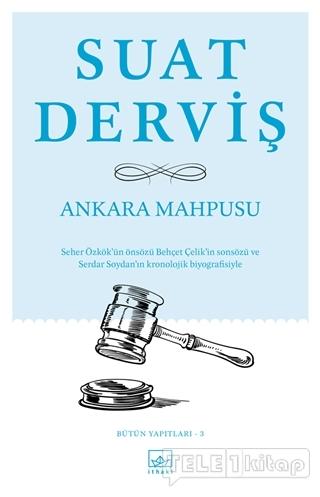 Ankara Mahpusu
