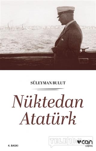 Nüktedan – Atatürk