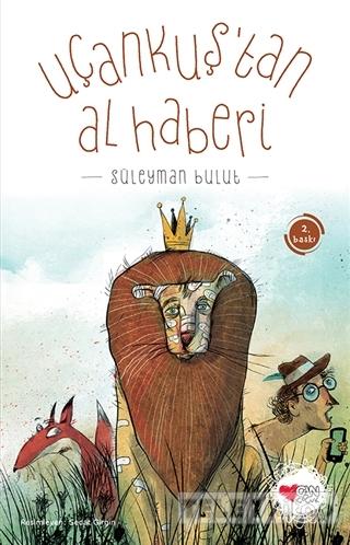 Uçankuş'tan Al Haberi