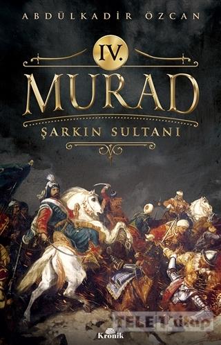 4. Murad