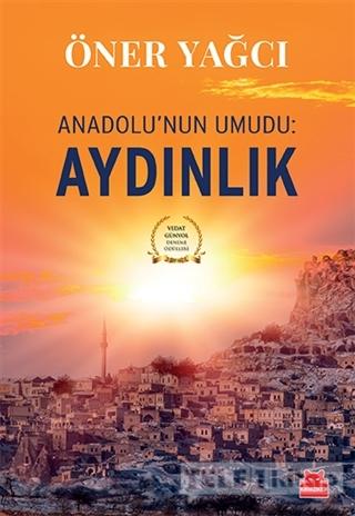 Anadolu'nun Umudu: Aydınlık