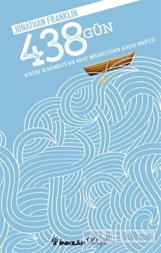 438 Gün