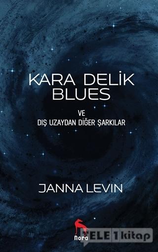 Kara Delik Blues ve Dış Uzaydan Diğer Şarkılar