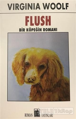 Flush – Bir Köpeğin Romanı
