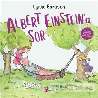 Albert Einstein'a Sor