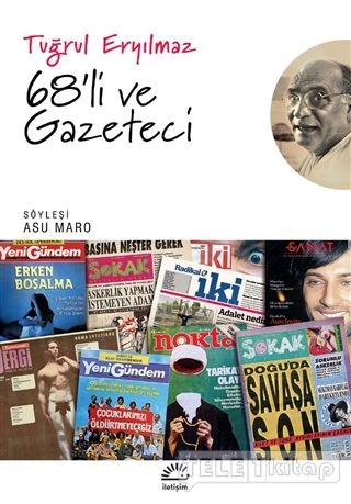68'li ve Gazeteci
