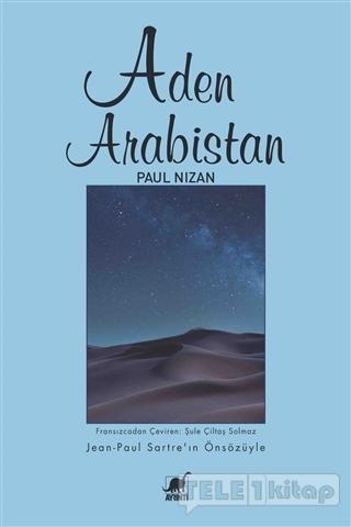 Aden Arabistan