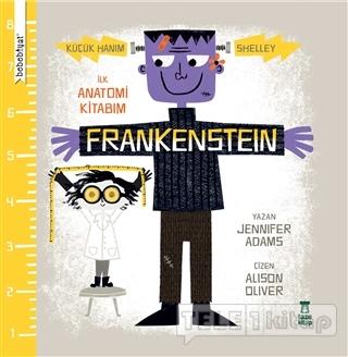 Bebebiyat – Frankenstein