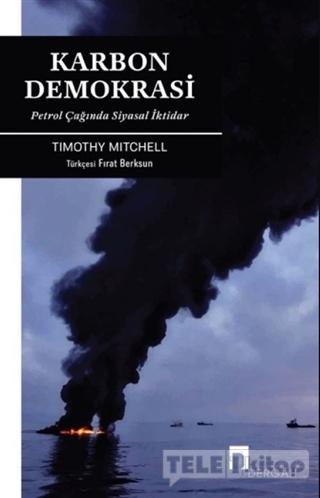 Karbon Demokrasi